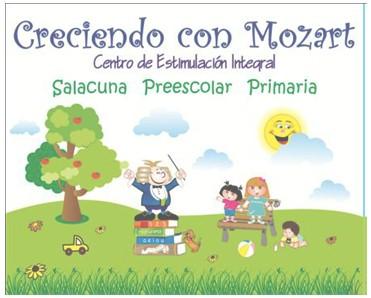estimulacion_integral_infancia/imagen_Creciendo_mozart