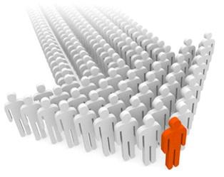 supervision_enfermeria_cirugia/lider_liderazgo_supervision