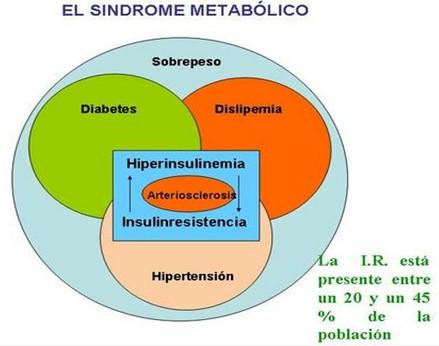 caso_sindrome_metabolico/sobrepeso_diabetes_dislipemia