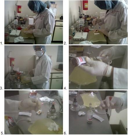 germenes_dialisis_peritoneal/proceso_hemocultivos_manipulacion