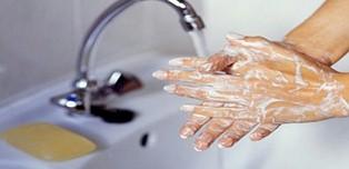 trastorno_obsesivo_compulsivo/lavado_patologico_manos