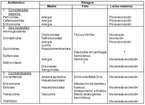 uso_empleo_antimicrobianos/antibioticos_riesgo_embarazo
