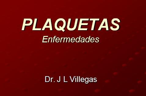 plaquetas_purpura_trombocitopenica/plaquetopatias_trombocitopatias_trombopatias