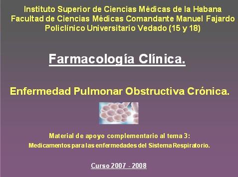 EPOC_tratamiento_farmacologico/enfermedad_pulmonar_obstructiva