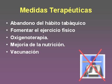 EPOC_tratamiento_farmacologico/medidas_terapeuticas_terapia