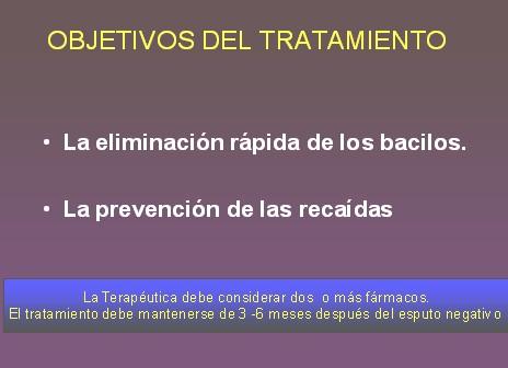 TBC_drogas_tuberculostaticas/objetivos_tratamiento