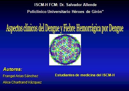 fiebre_hemorragica_dengue/clinica_sintomatologia_sintomas