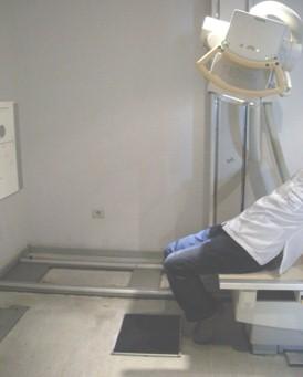 radiografia_axial_rotula/posicion_sedestacion_Rx