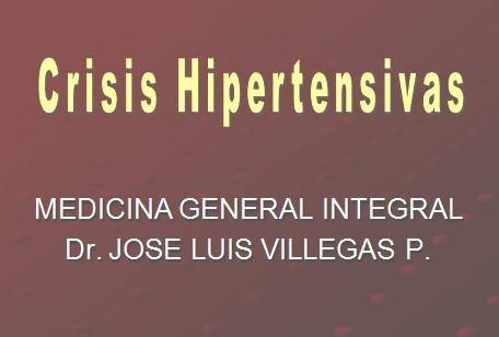 crisis_hipertensivas_HTA/concepto_definicion_revision