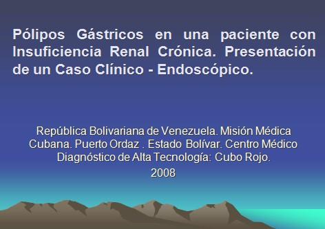 polipo_gastrico_endoscopia/insuficiencia_renal_cronica