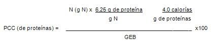 TCE_traumatismo_craneoencefalico/balance_nitrogenado_proteinas