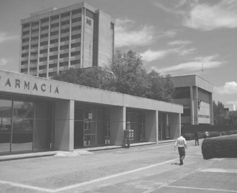 Centro_Medico_Nacional_Occidente/figura9_hospital_especialidades