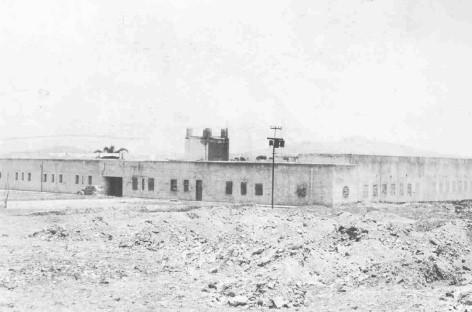 Centro_Medico_Nacional_Occidente/figura1_hospital_alcalde