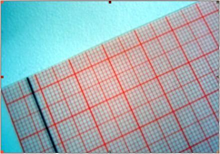 ECG_electrocardiografia_basica/papel_para_ecg