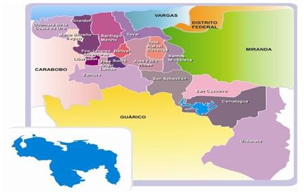 RCP_reanimacion_cardiopulmonar/mapa_conclusiones