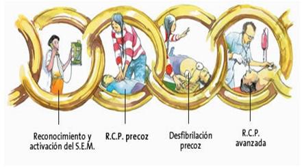 RCP_reanimacion_cardiopulmonar/materiales_metodos