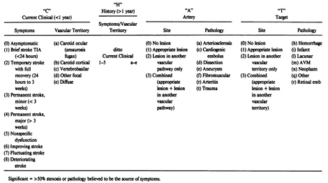 clasificacion_enfermedades_cerebrovasculares/classification_stroke_CHAT