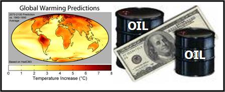 conflicto_apocalipsis_mundial/prediccion_calentamiento_global