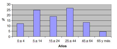 diagnostico_salud_venezuela/distribucion_grupos_etarios