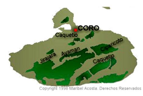 diagnostico_salud_venezuela/mapa_de_coro