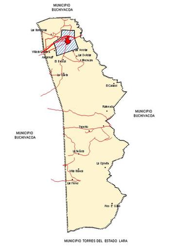 diagnostico_salud_venezuela/mapa_de_municipio