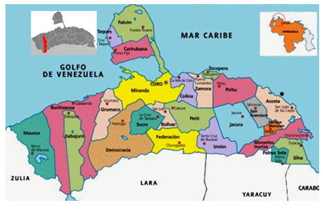 diagnostico_salud_venezuela/mapa_golfo_venezuela