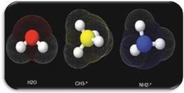 espectroscopia_resonancia_magnetica/protones_moleculas