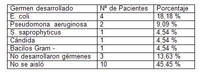 infecciones_tracto_urinario/tabla_tipificacion_germenes