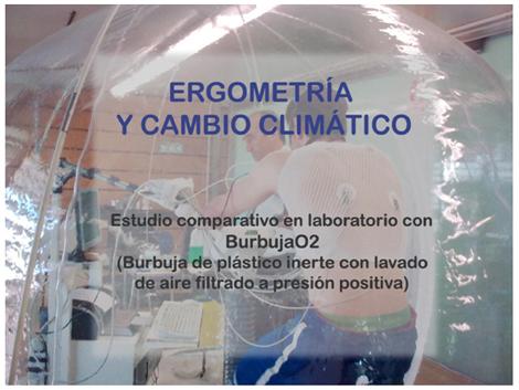 utilidad_burbuja_O2/grafico_de_portada