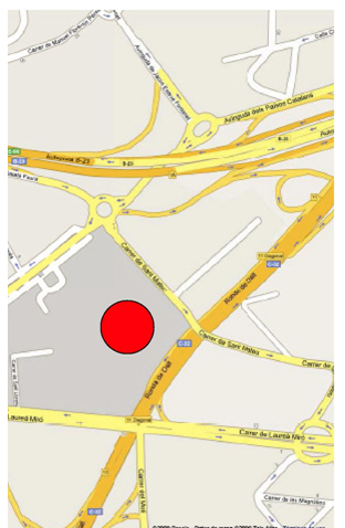utilidad_burbuja_O2/grafico_del_mapa