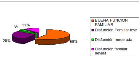 dialisis_peritoneal_apgar/funcionalidad_familiar_dialisis