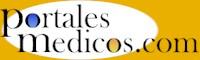 Revista Electronica de PortalesMedicos