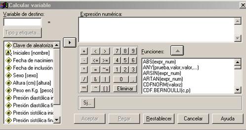 bioestadistica_medicos_SPSS/calcular_variable_SPSS