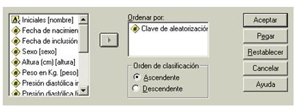 bioestadistica_medicos_SPSS/datos_ordenar_casos_SPSS