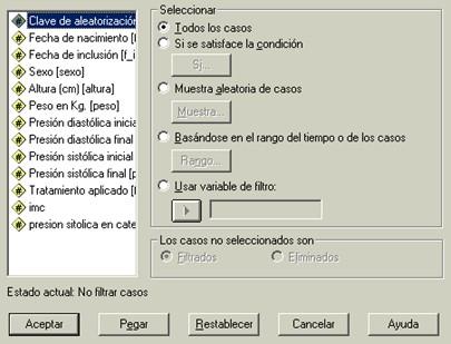 bioestadistica_medicos_SPSS/datos_seleccionar_casos_SPSS