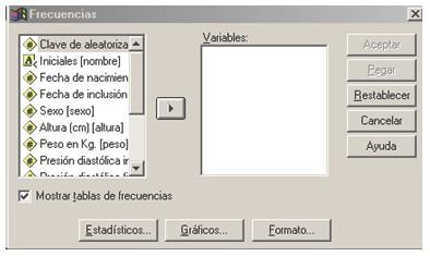 bioestadistica_medicos_SPSS/distribucion_de_frecuencias_SPSS