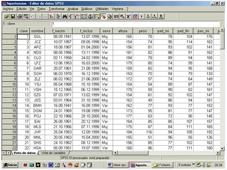 bioestadistica_medicos_SPSS/editor_datos_SPSS