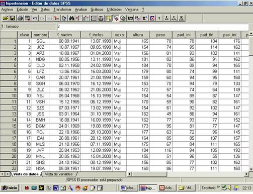 bioestadistica_medicos_SPSS/editor_datos_SPSS_2