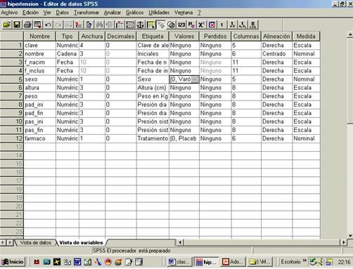 bioestadistica_medicos_SPSS/editor_datos_SPSS_vista_variables