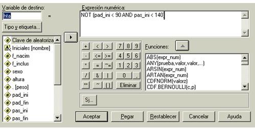 bioestadistica_medicos_SPSS/expresion_numerica_SPSS