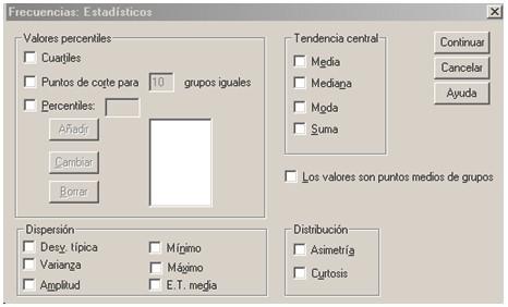 bioestadistica_medicos_SPSS/frecuencias_estadisticos_SPSS