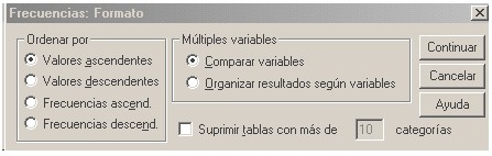 bioestadistica_medicos_SPSS/frecuencias_formato_SPSS