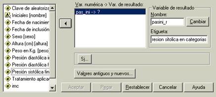 bioestadistica_medicos_SPSS/transformar_recodificar_variables_SPSS