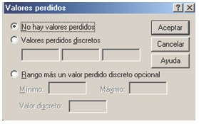 bioestadistica_medicos_SPSS/valores_perdidos_SPSS