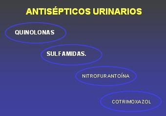 antisepticos_urinarios2