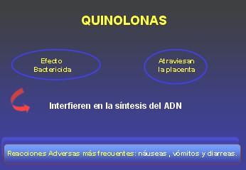antisepticos_urinarios3