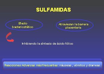 antisepticos_urinarios4