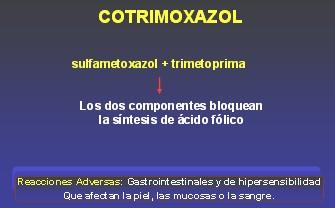 antisepticos_urinarios5