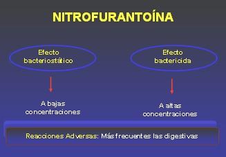 antisepticos_urinarios6