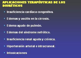diureticos10